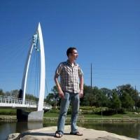 Wichita - Pre-Trip