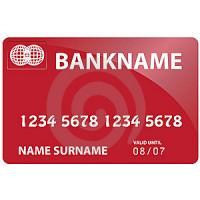bank-atm-card