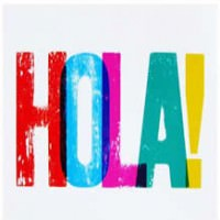 revised_Hola_2