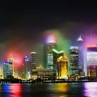 800px-Hazy_Lujiazui_-_PuDong,_Shanghai